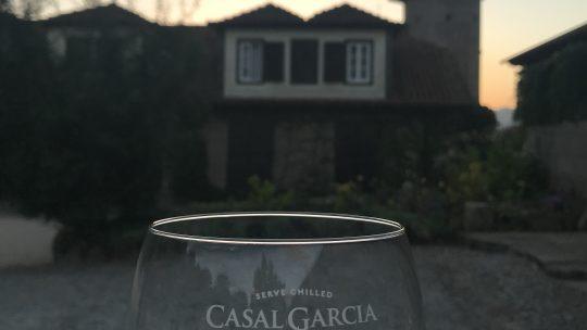 Quinta da Aveleda – Um regresso ao passado sempre de olhos postos no futuro!