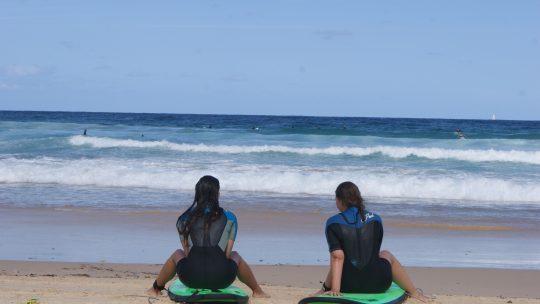 Bondi Beach – NSW – Austrália