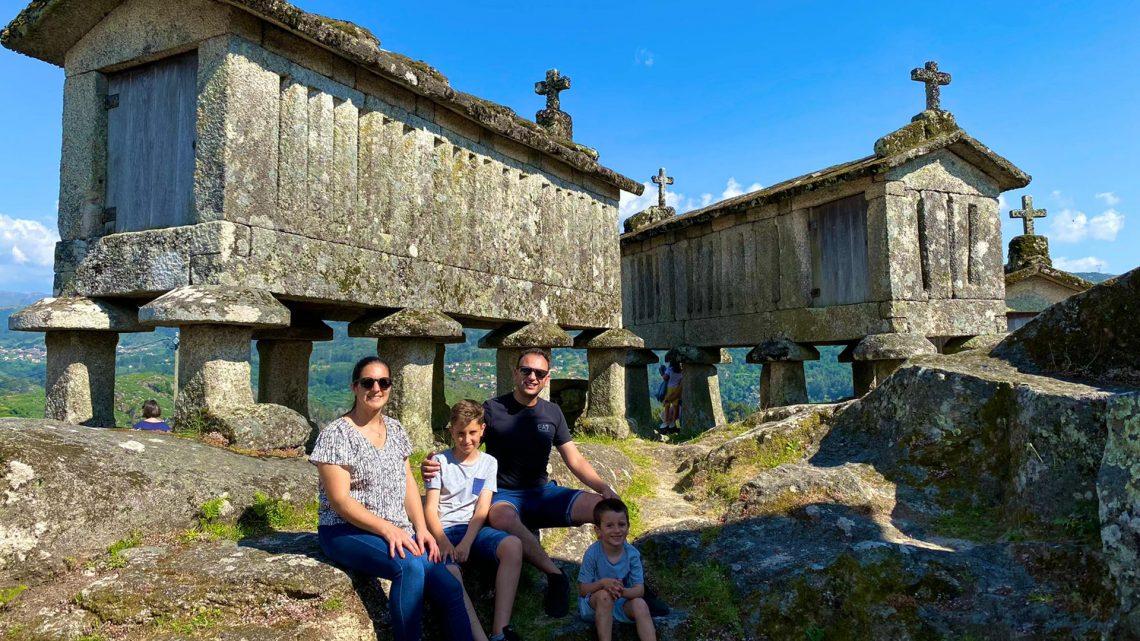 Arcos de Valdevez – Onde Portugal se fez!